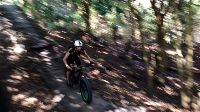 Show us your Moto Fatbikes! :-)-img_4425.jpg