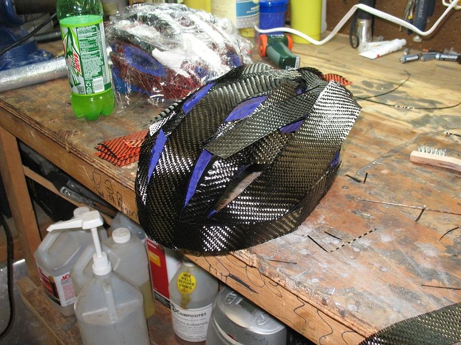 integrated helmet light-img_4426.jpg