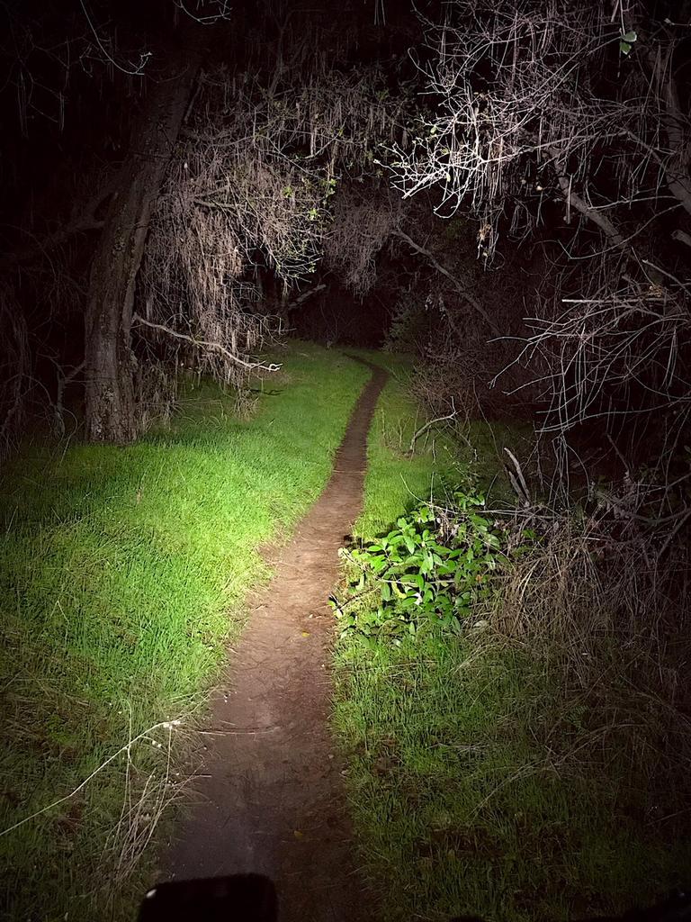 Night Riding Photos Thread-img_4430.jpg