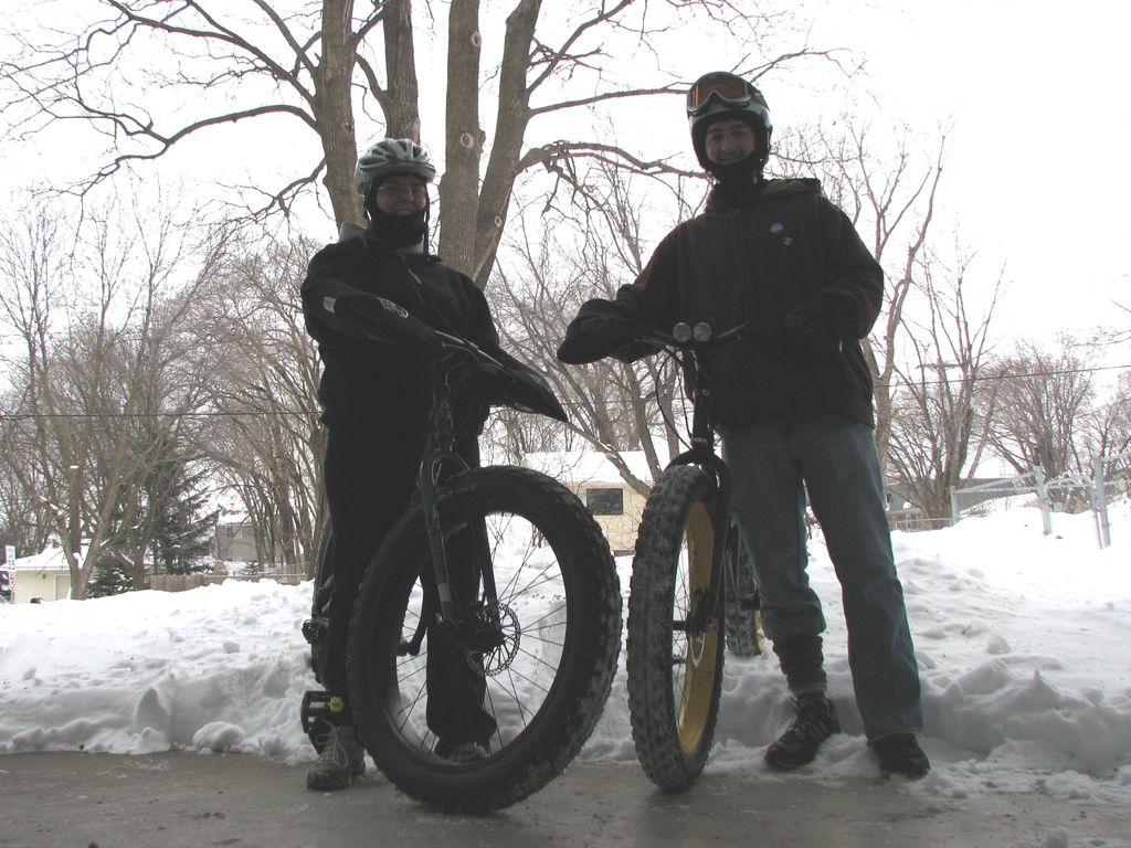 Daily fatbike pic thread-img_4430.jpg