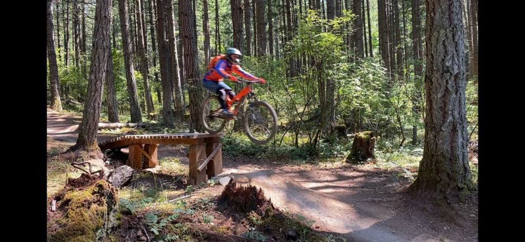 did you ride today?-img_4431-edited.jpg