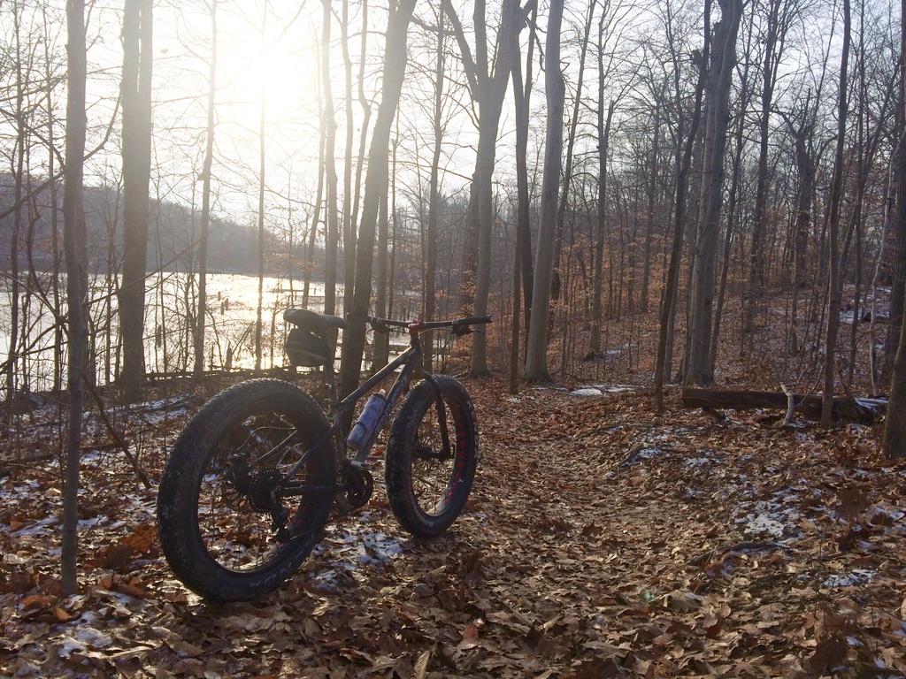 Fat Biking and health-img_4434.jpg