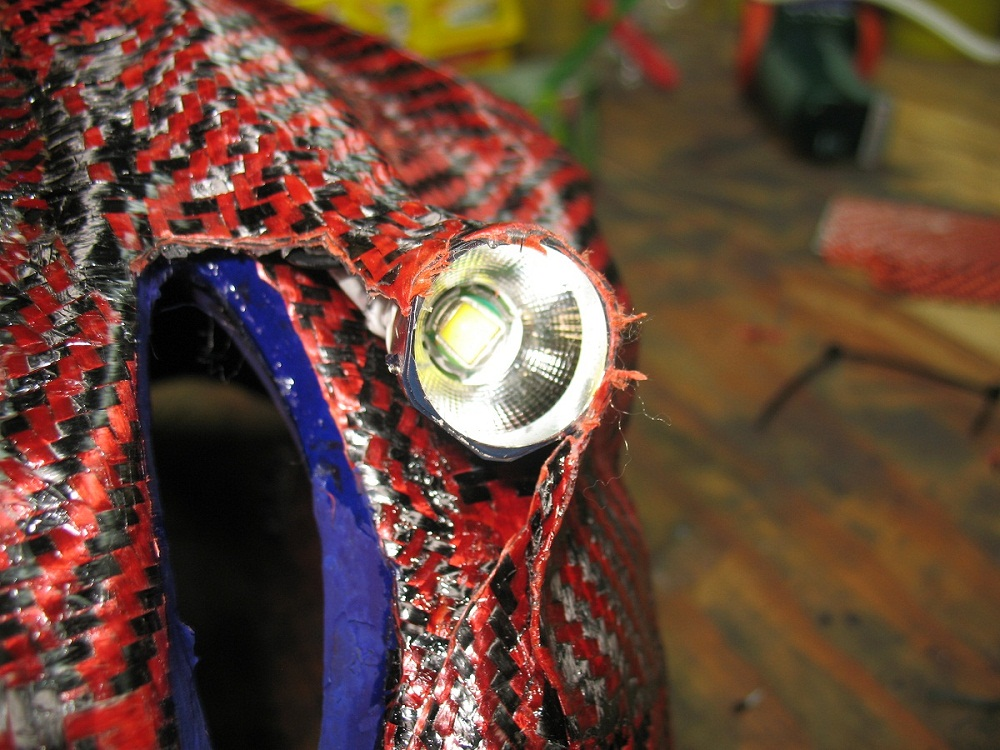 integrated helmet light-img_4434.jpg