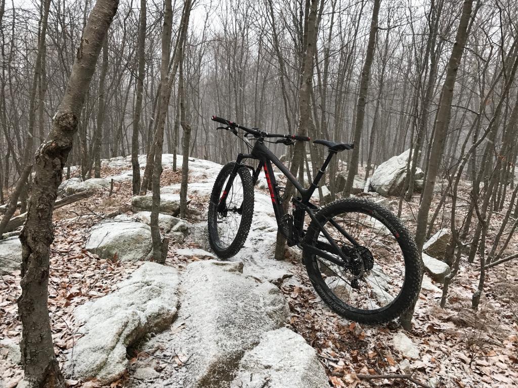 2017 Trek Farley EX Full Suspension Fat Bike-img_4441.jpg