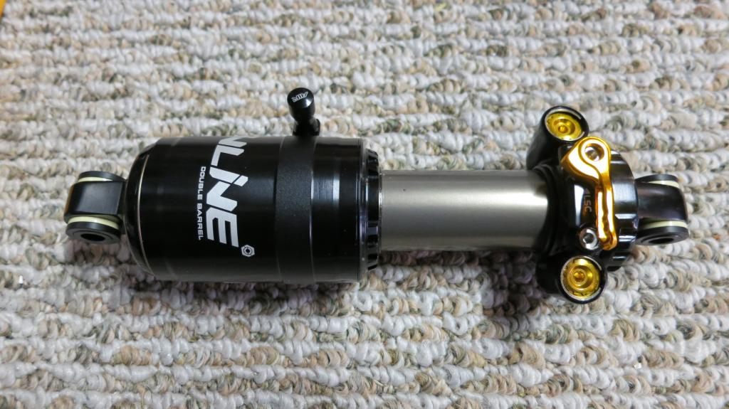 How to fit the new Cane Creek DB Inline on your OLD Lunchbox, or Behemoth.-img_4448_zpse068d6fe.jpg