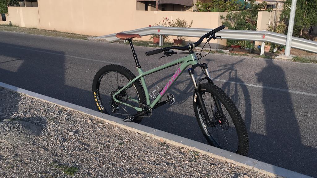 Roll Call:  How bigga boy are ya? What bike do you ride?-img_4453.jpg