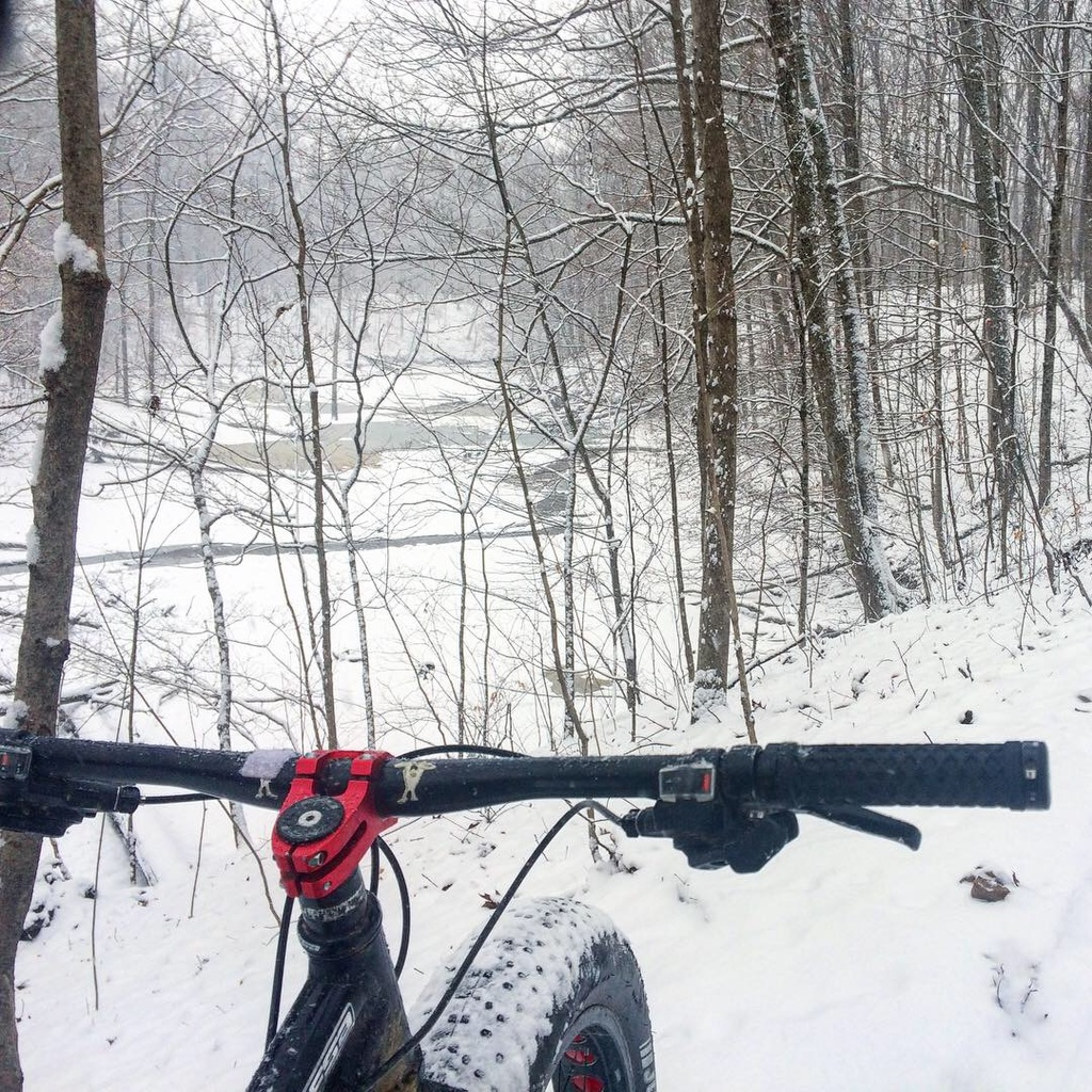 Fat Biking and health-img_4457.jpg