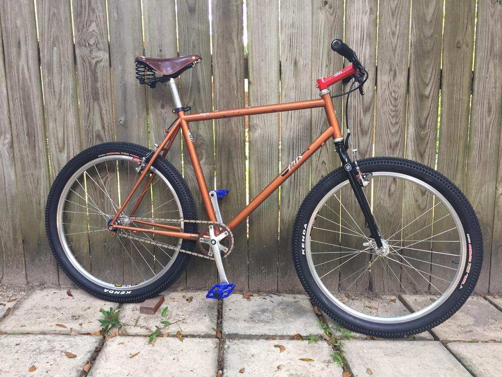 "The ""New"" Post Your Singlespeed!-img_4459.jpg"