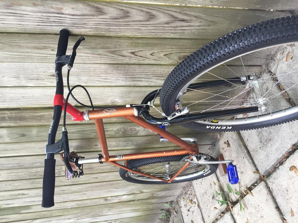 "The ""New"" Post Your Singlespeed!-img_4460.jpg"