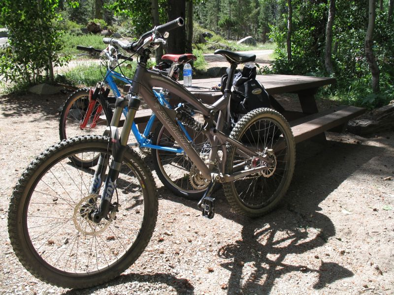 Another stolen bike.  BOLO Grey Ano Nomad-img_4460_800.jpg