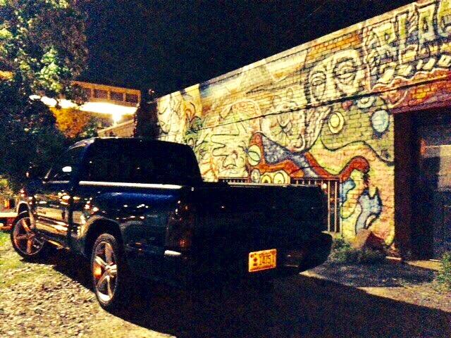 How many miles on your Toyota 4Runner, Tacoma, Pickup etc?-img_4462.jpg