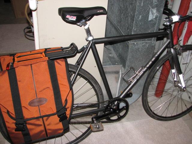 Converting a drop bar cross bike to a flat bar urban bike-img_4464.jpg