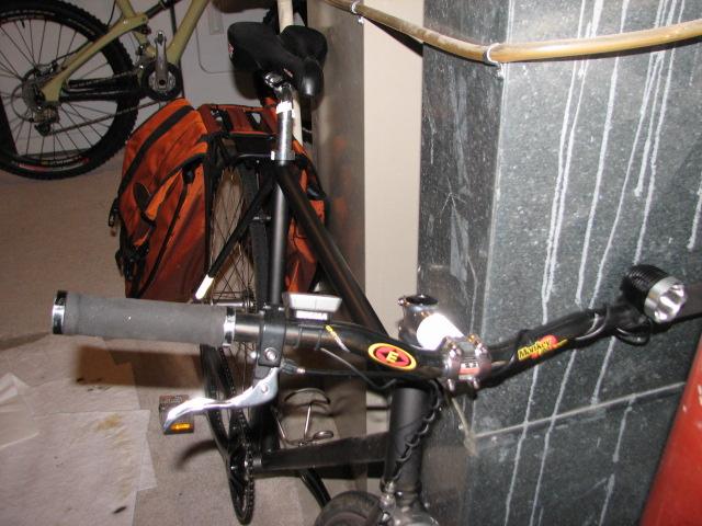Converting a drop bar cross bike to a flat bar urban bike-img_4466.jpg