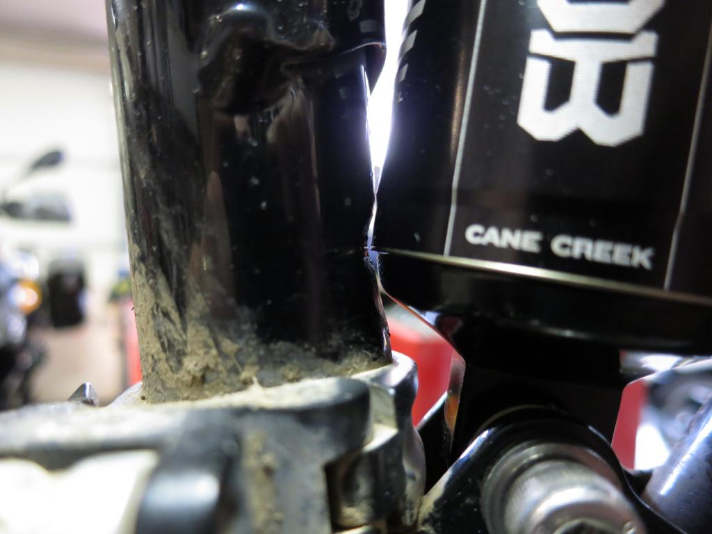 How to fit the new Cane Creek DB Inline on your OLD Lunchbox, or Behemoth.-img_4468_zps44b9d567.jpg