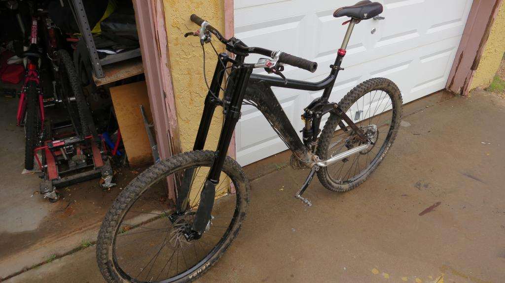 How to fit the new Cane Creek DB Inline on your OLD Lunchbox, or Behemoth.-img_4475_zps4b98f6e4.jpg