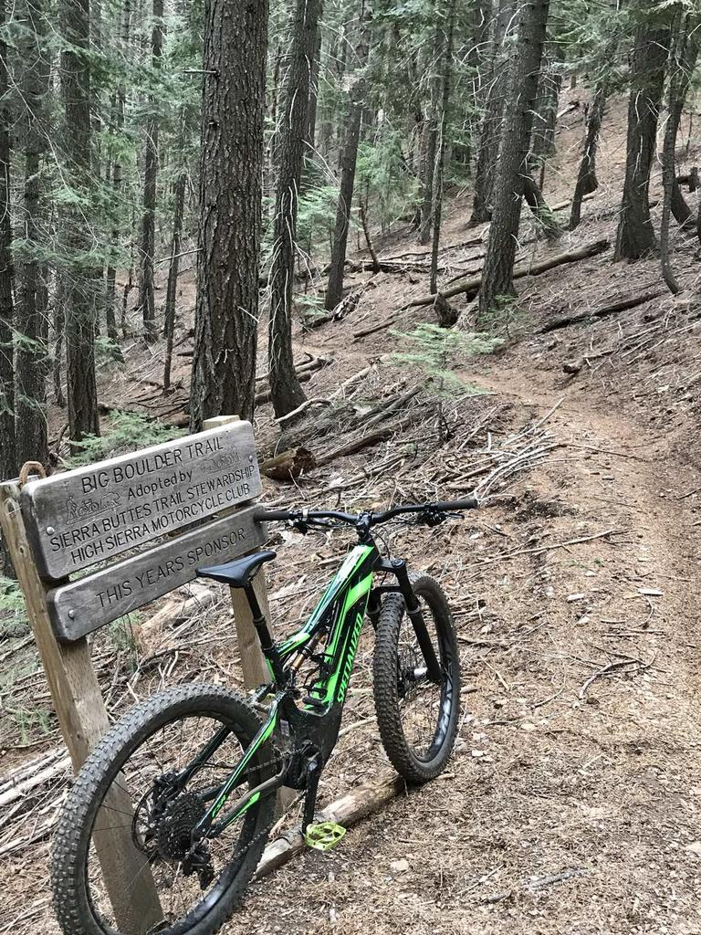 Bike + trail marker pics-img_4479.jpg