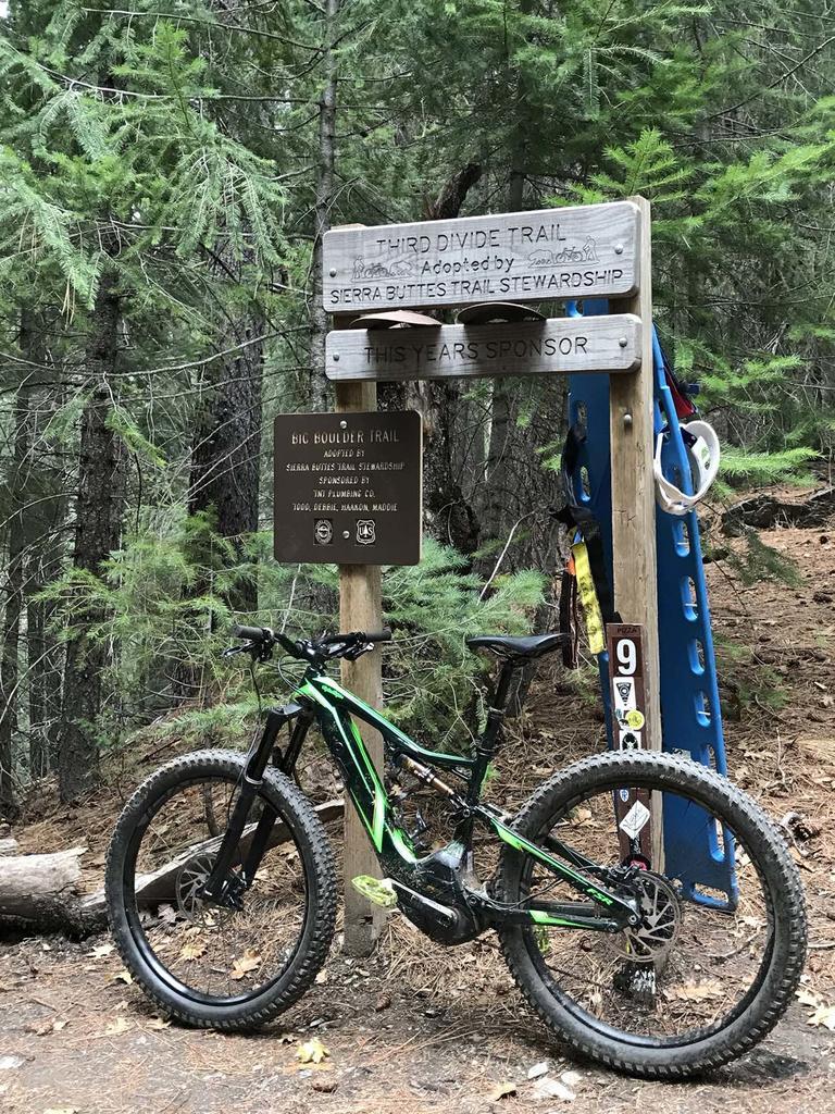 Bike + trail marker pics-img_4481.jpg