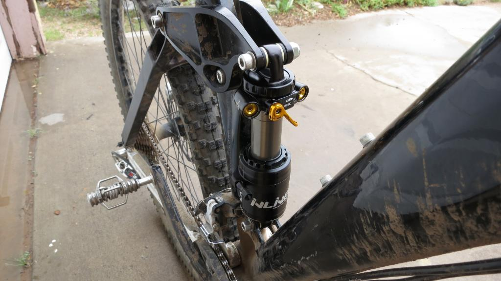 How to fit the new Cane Creek DB Inline on your OLD Lunchbox, or Behemoth.-img_4482_zps11ee78e5.jpg