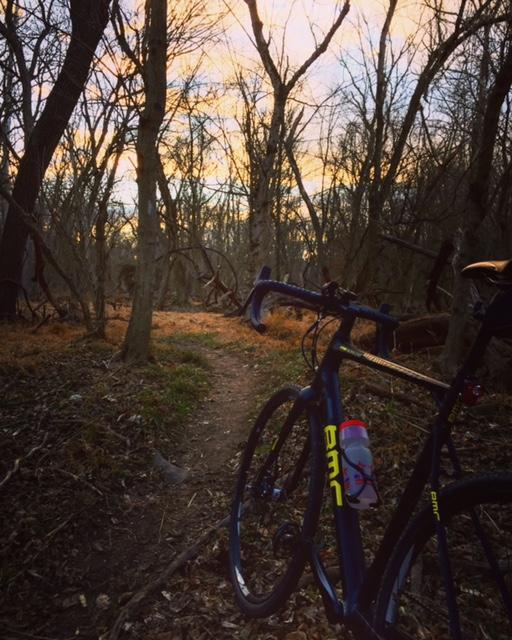 Cross Bikes on Singletrack - Post Your Photos-img_4483.jpg