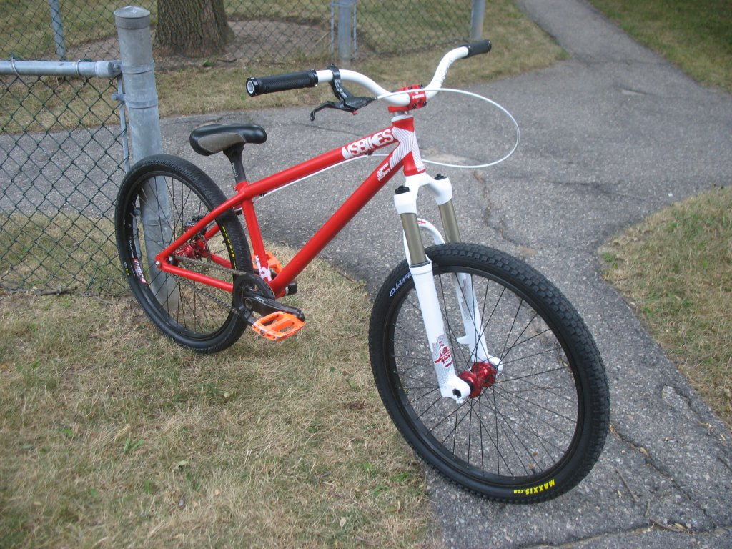 Show off Your Urban/Park/Dj Bike!-img_4483.jpg