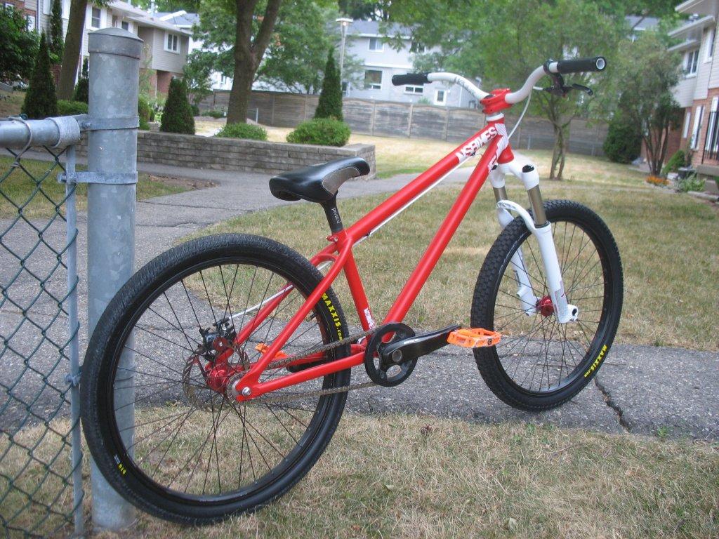 Show off Your Urban/Park/Dj Bike!-img_4484.jpg