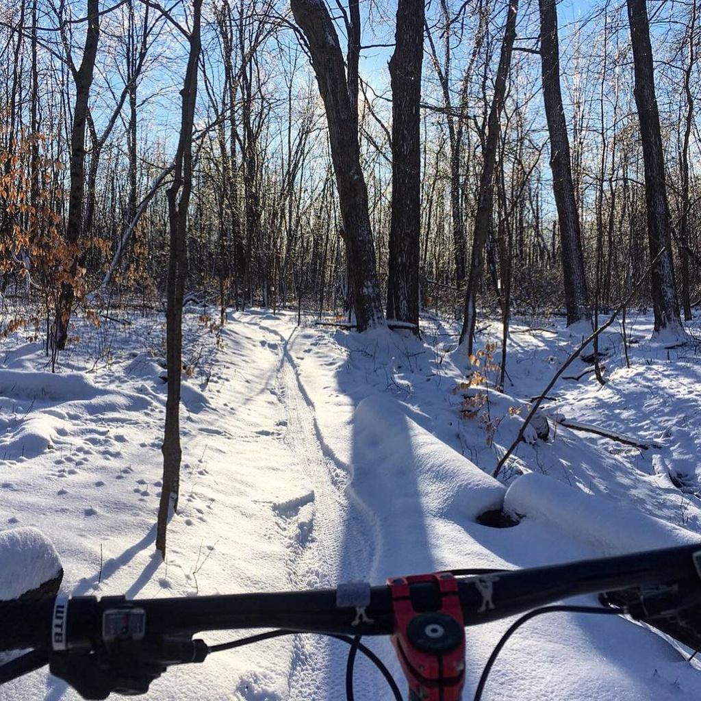 Fat Biking and health-img_4494.jpg