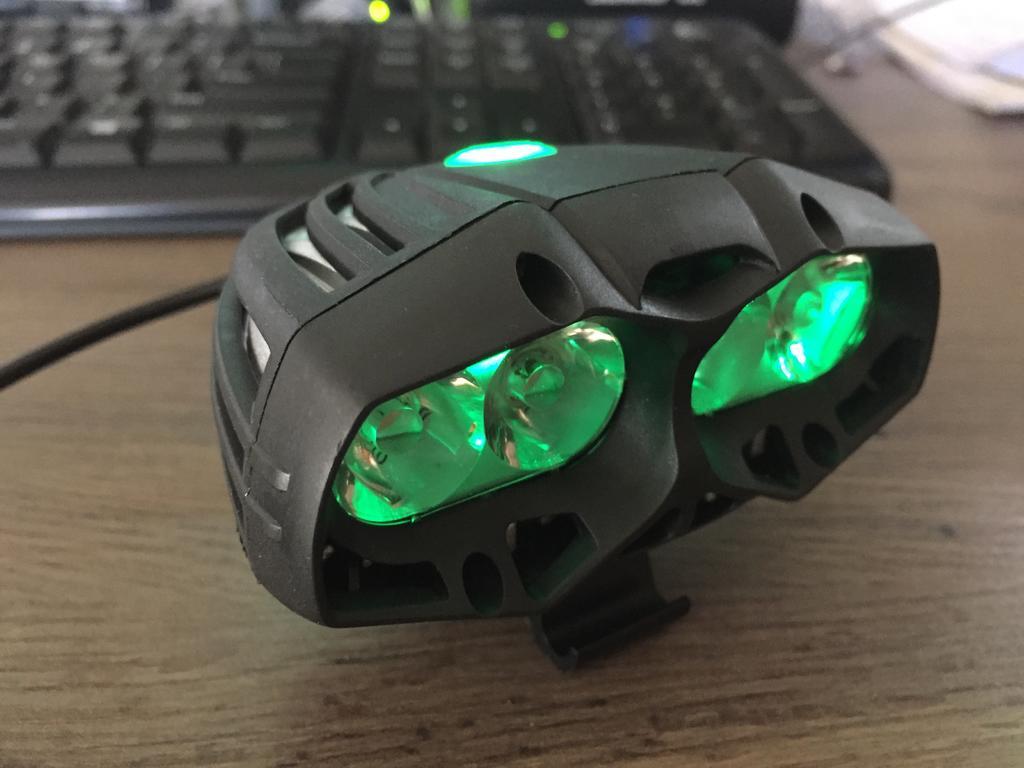 New cheap-o Chinese LED bike lights 2018-img_4502.jpg