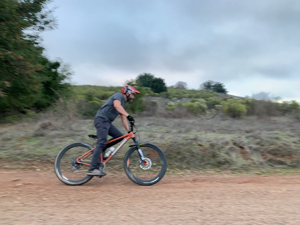 Dec 6 - 12, 2019 Weekly Ride Stories-img_4508.jpg