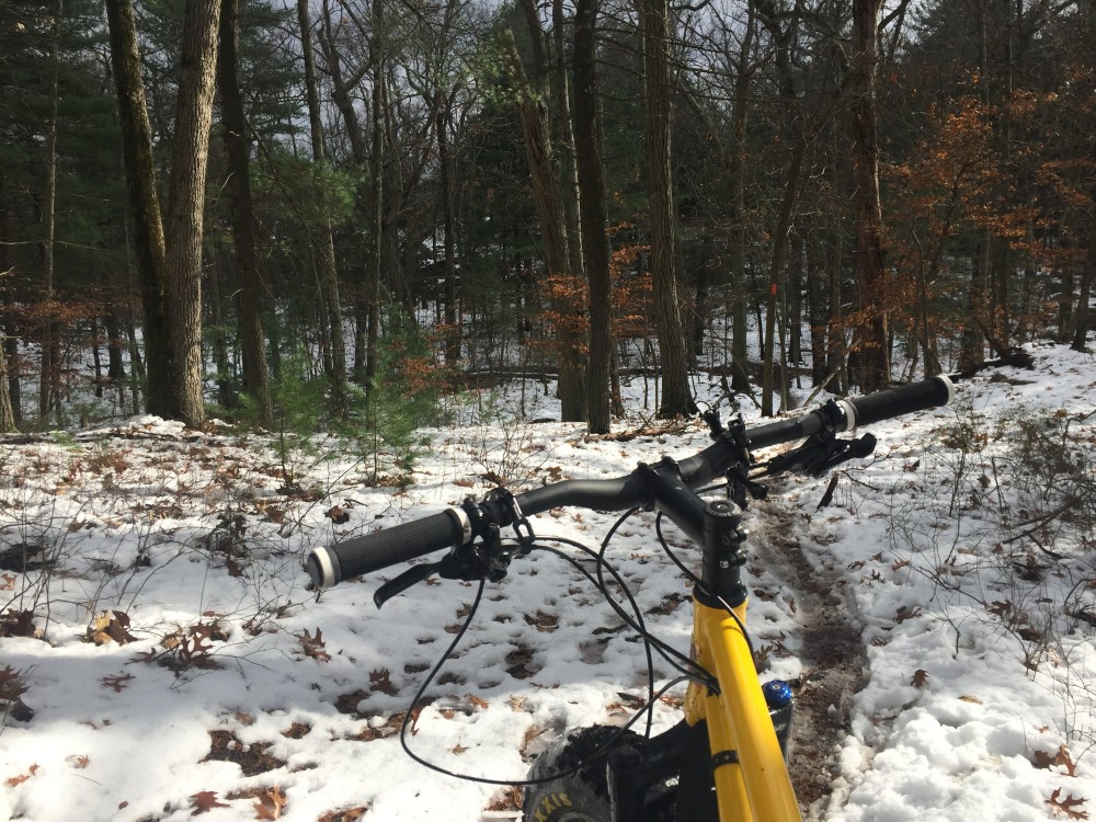 11/12 Middlesex fells dry enough?-img_4512-fells-ice.jpg