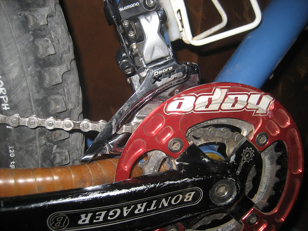 "Anybody ever ""Shorten"" a front derailleur...!?-img_4513-m.jpg"