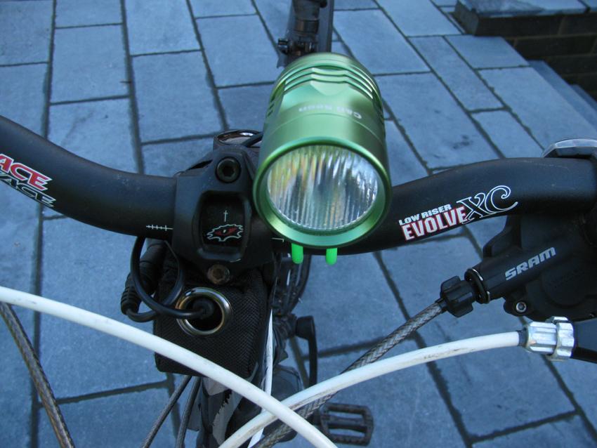 C&B SEEN CABS-1200 1200 Lumen Bike Light & Headlamp Kit review-img_4519.jpg