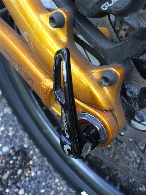 Busted Maxle on Bucksaw-img_4524-medium-.jpg