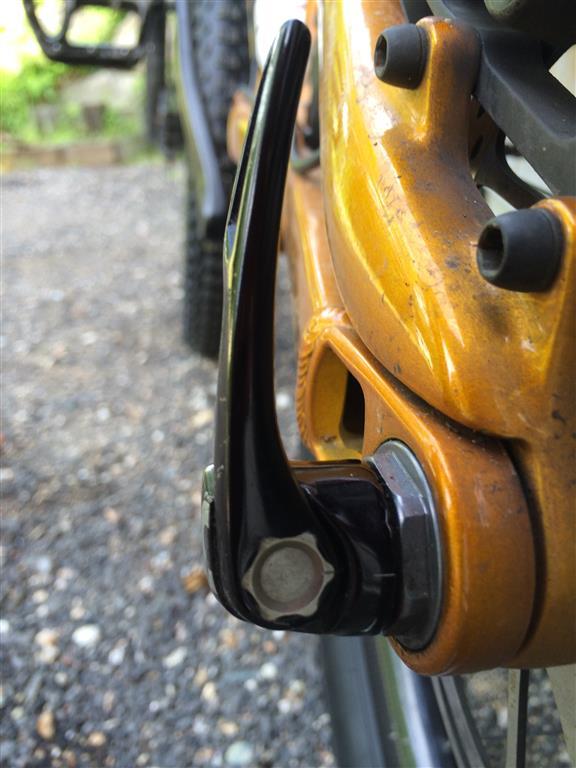 Busted Maxle on Bucksaw-img_4525-medium-.jpg