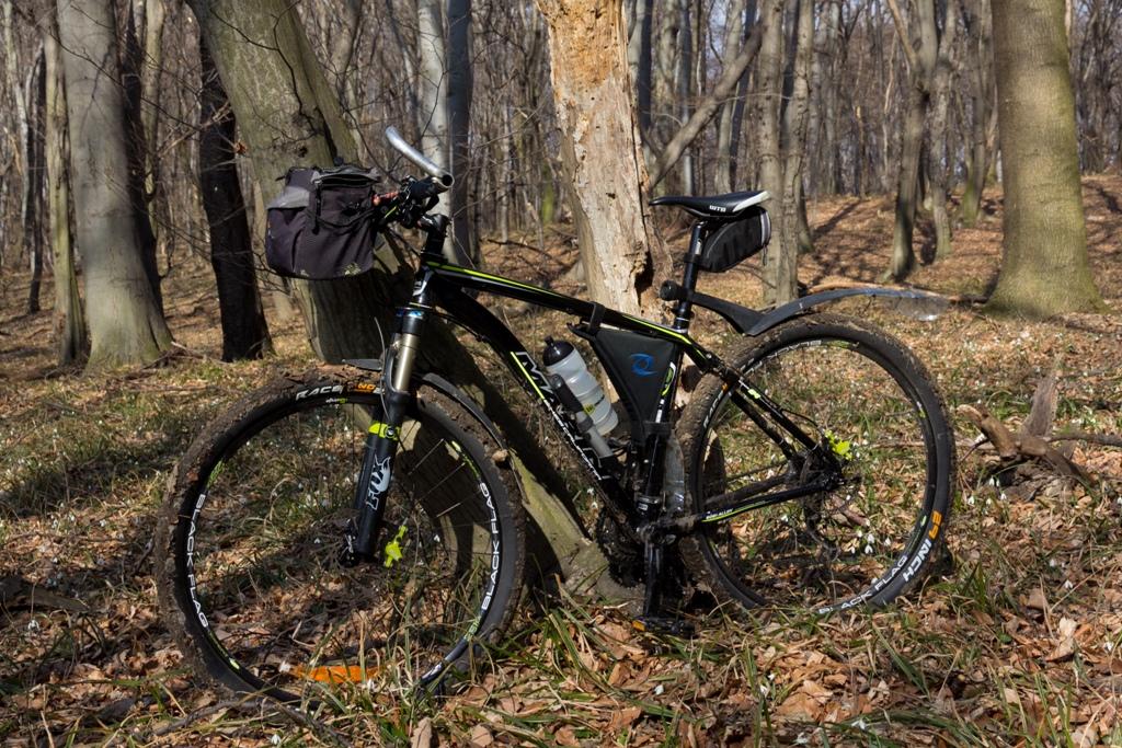 New 2011 Nail Trail 29er-img_4532.jpg