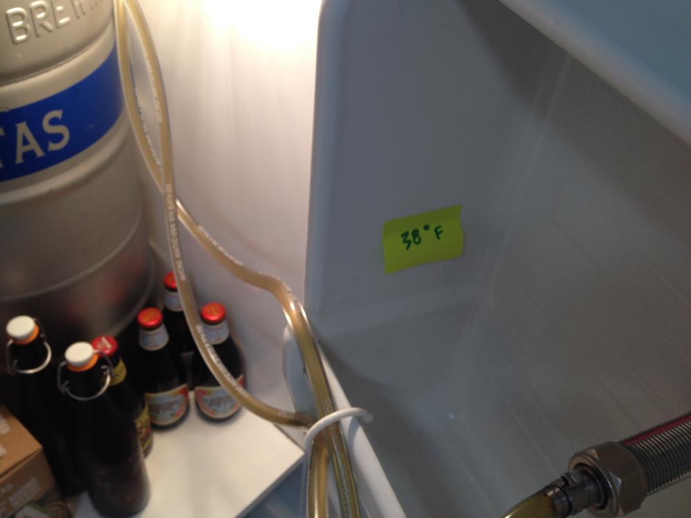 Beer glass etiquette-img_4532_lr.jpg