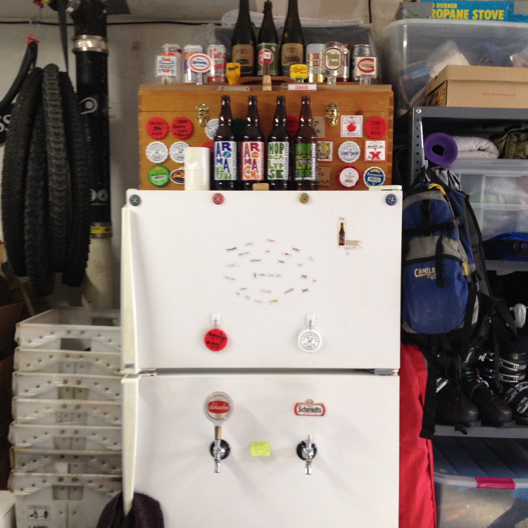 Beer glass etiquette-img_4534_lr.jpg