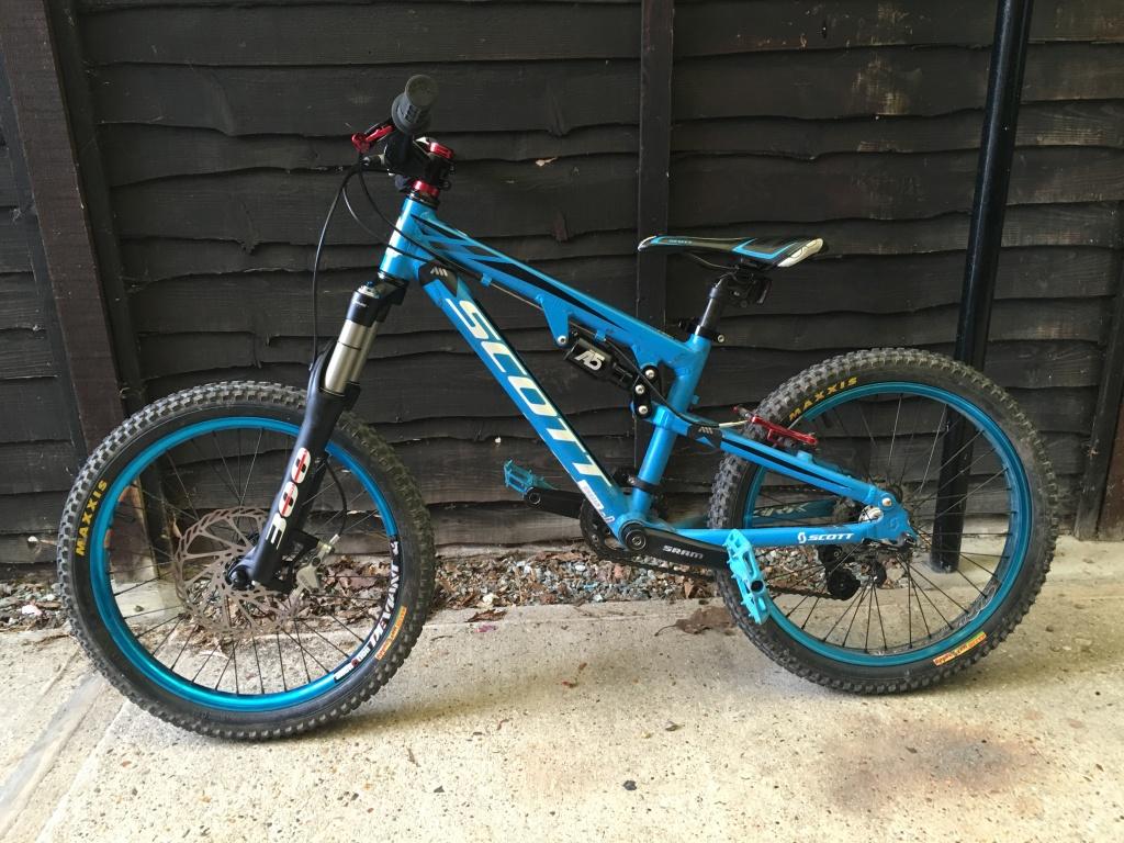 Custom Scott Spark Jr-img_4541.jpg