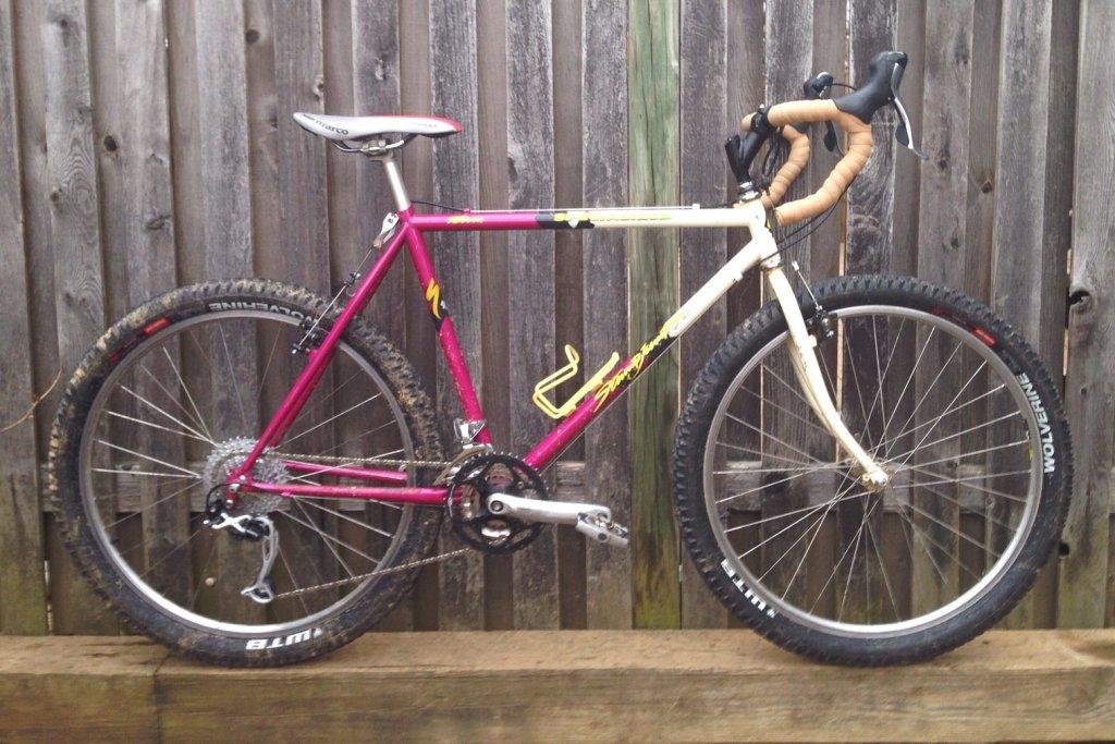 Post your 'cross bike-img_4541.jpg