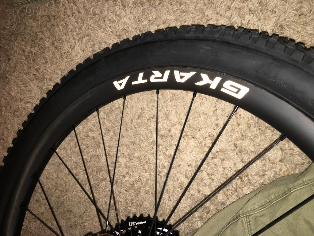Post a PIC of your latest purchase [bike related only]-img_4542.jpg
