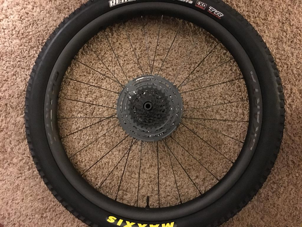 Post a PIC of your latest purchase [bike related only]-img_4544.jpg