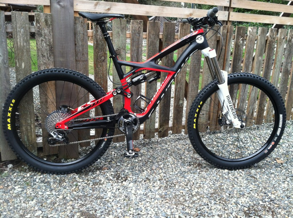 2013 S-Works Enduro Build Thread-img_4550.jpg