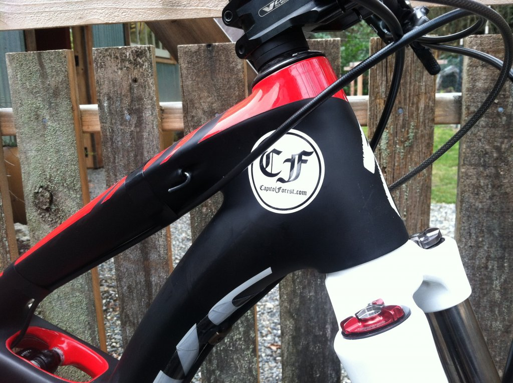 2013 S-Works Enduro Build Thread-img_4554.jpg