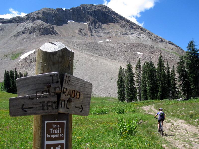 Bike + trail marker pics-img_4567.jpg