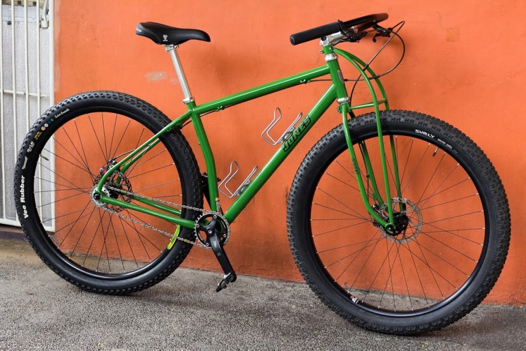 """The """"New"""" Post Your Singlespeed!-img_4569.jpg"""