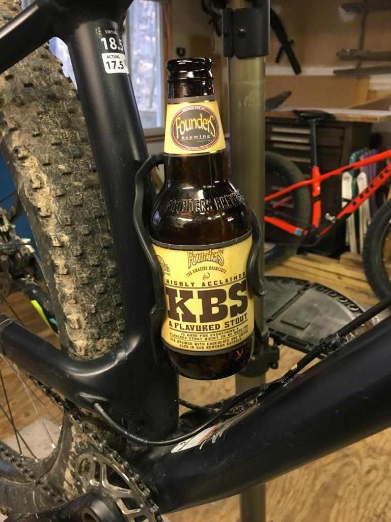 Beer And Bikes: Picture thread-img_4570.jpg