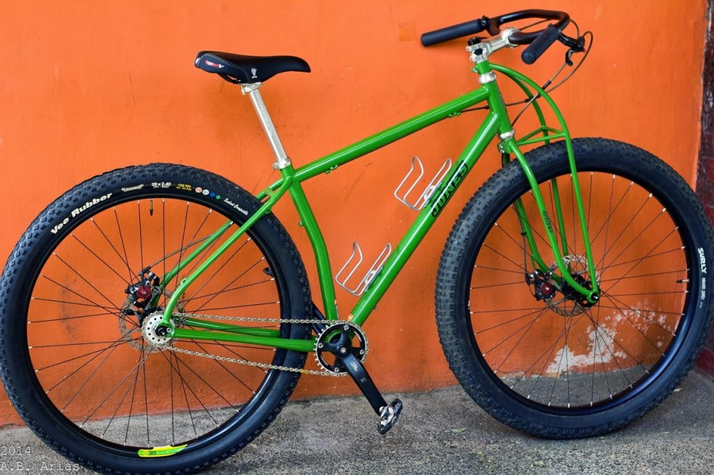 """The """"New"""" Post Your Singlespeed!-img_4570.jpg"""
