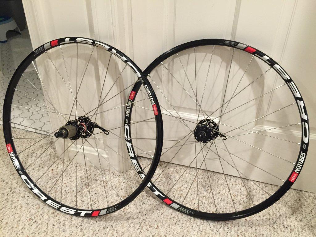Stan's Crest Wheel Build-img_4572.jpg