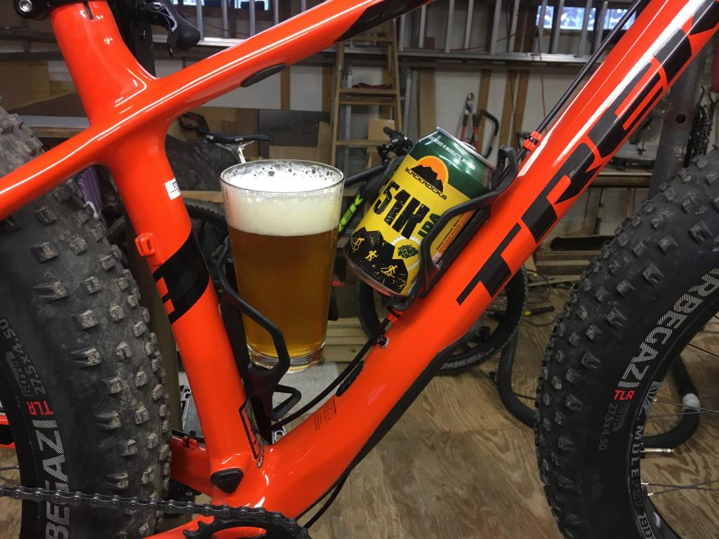 Beer And Bikes: Picture thread-img_4576.jpg