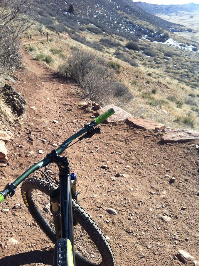 Spring Canyon/PineRidge Fort Collins, dry at all?-img_4595.jpg