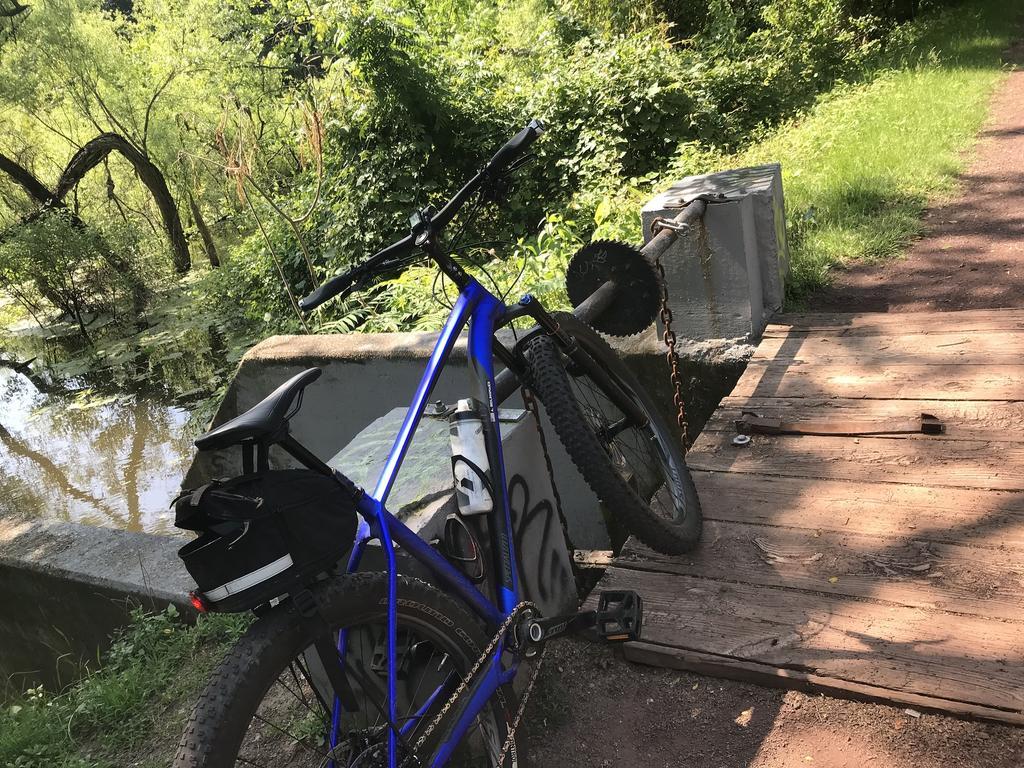 Fat Biking and health-img_4595a.jpg